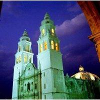 фото Мексика
