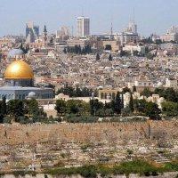 фото Израиль