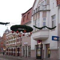 Фото Эстония