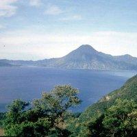 фото Гватемала