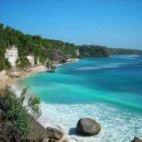 Фото Коморские острова