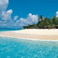 Фото Сент-Винсент и Гренадины