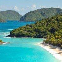 фото Марианские острова