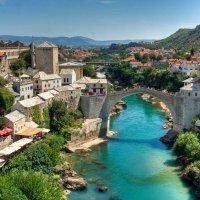 Фото Босния и Герцеговина
