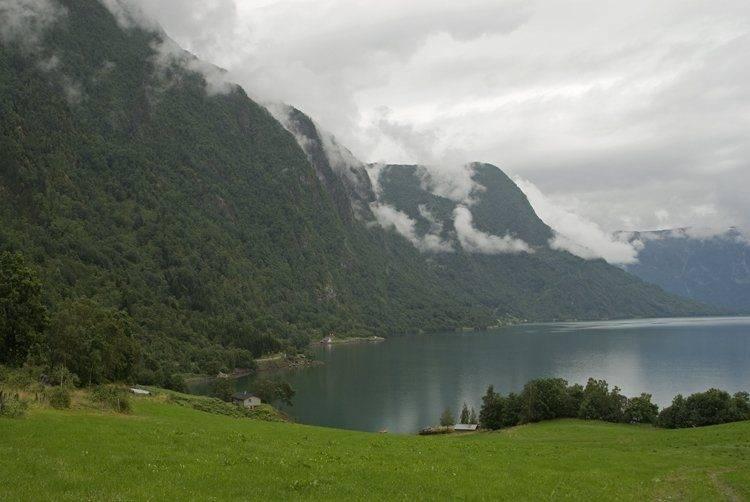 Погода в уляхино владимирской области