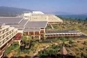 Sheraton Sanya Resort