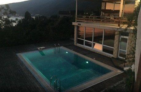 Alpenhotel Das Erlebnishotel