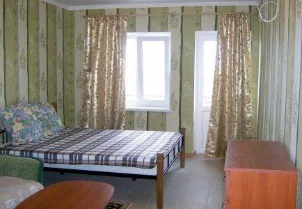 Appartements und Landhaus Moabauer