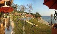 Chen Sea Resort & Spa Centara Boutique
