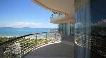 Grand Soluxe Hotel   Resort