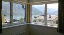 Traube hotel Zell am See 3*