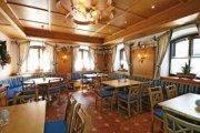 Post Abtenau Hotel