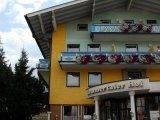Lammertalerhof Hotel