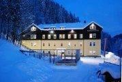 Youtels Resort Abtenau