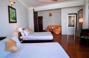 The World Hotel Nha Trang
