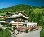 Rothirsch Hotel