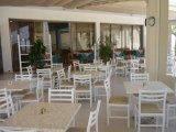 Penelopi Beach Hotel Apts