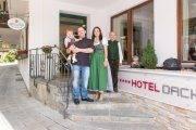 Dachstein Hotel