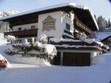 Rottenau Hotel & Pension