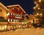 Gasthof Weies Rssl Hotel