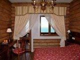 Villa Akvavizi