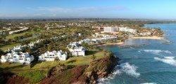 Destination Wedding Planner in Puerto Rico Maria Lugo