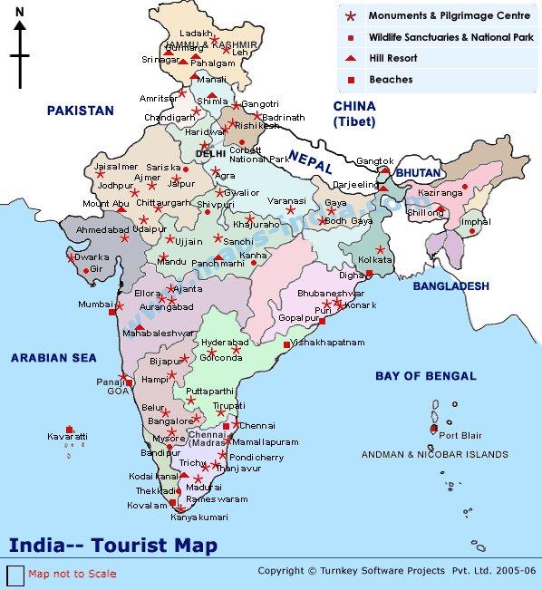 Города и страны на карте  Инфокарт  все карты сети