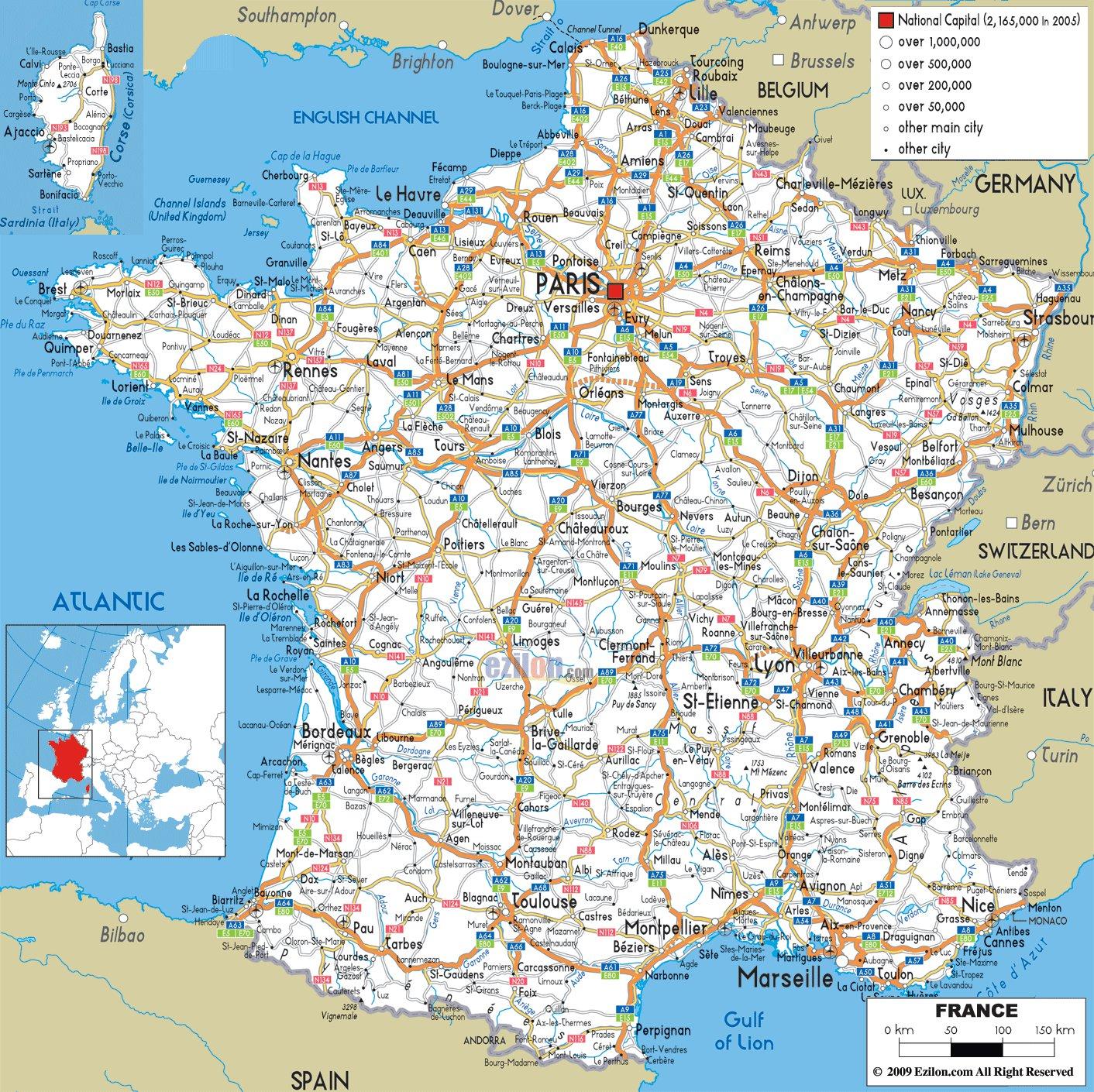 Карты Франции. Подробная карта Франции на русском языке с ...: http://www.saletur.ru/%D0%A4%D1%80%D0%B0%D0%BD%D1%86%D0%B8%D1%8F/maps/