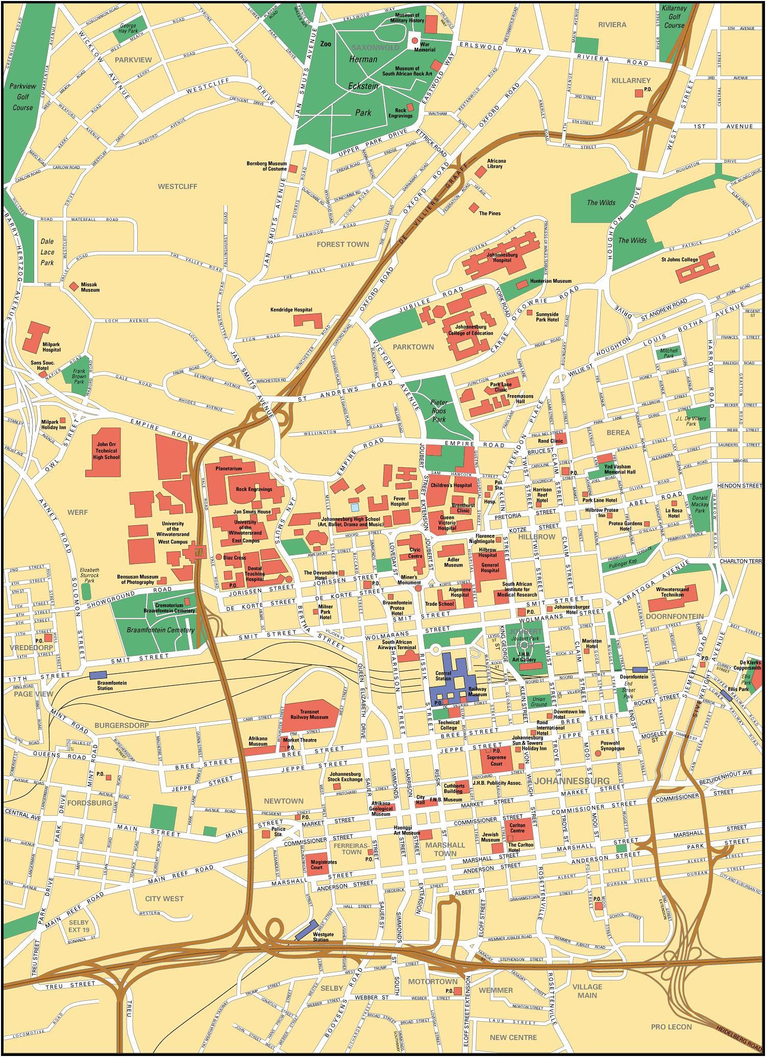 Карта мира фото со спутника онлайн - ad98d
