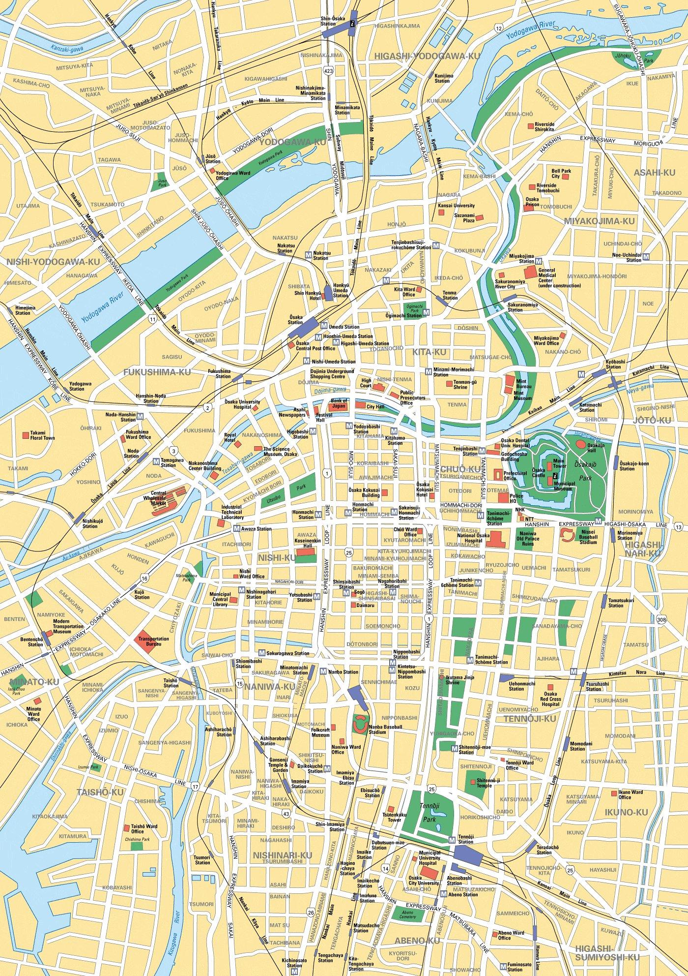 allwantsimg.com / карта города кирова подробная: http://allwantsimg.com/karta-goroda-kirova-podrobnaya