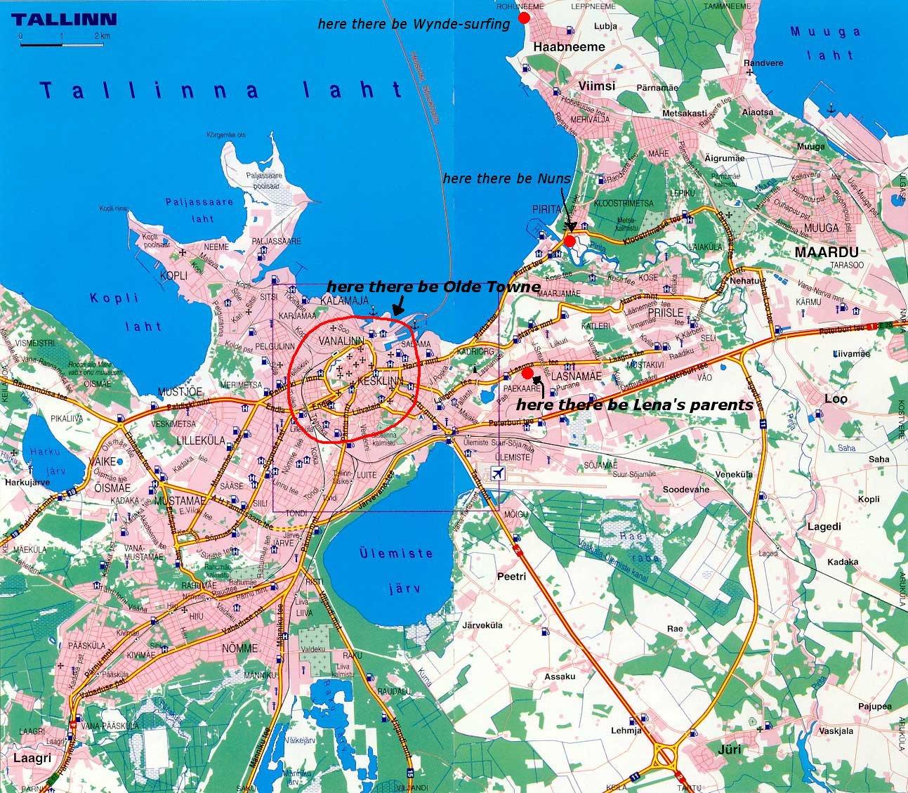 авиабилеты в Таллин. купить aviabilety v tallin 1 авиабилеты в Таллин продажа цена.