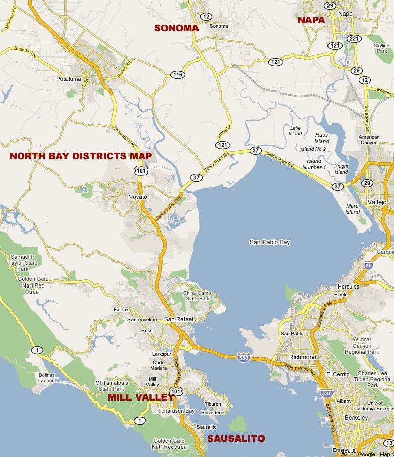 Карты Север Бэй (Канада). Подробная карта Север Бэй на ...: http://www.saletur.ru/%D0%9A%D0%B0%D0%BD%D0%B0%D0%B4%D0%B0/%D0%A1%D0%B5%D0%B2%D0%B5%D1%80_%D0%91%D1%8D%D0%B9/maps/