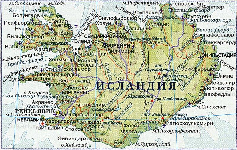 фото курск проспект