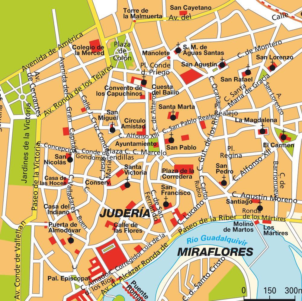 http://www.saletur.ru/galery/tfoto_map/big/692.jpg