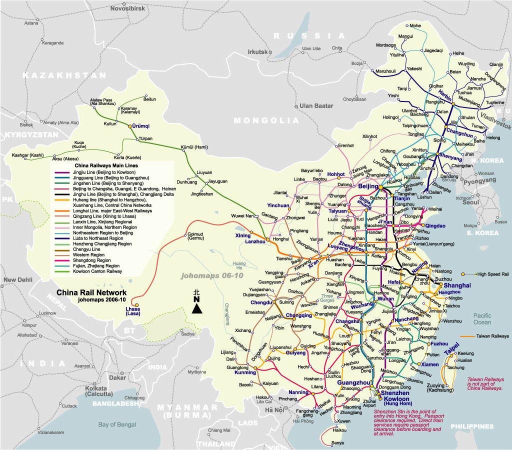 туры в тибет фото