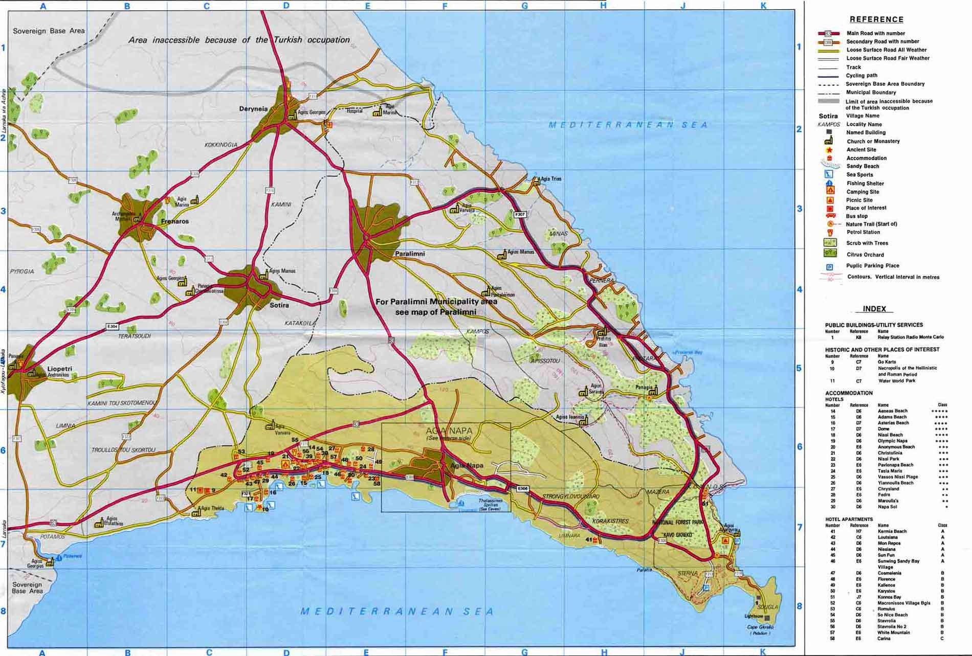 План московского кремля Карта кремля Схема московского