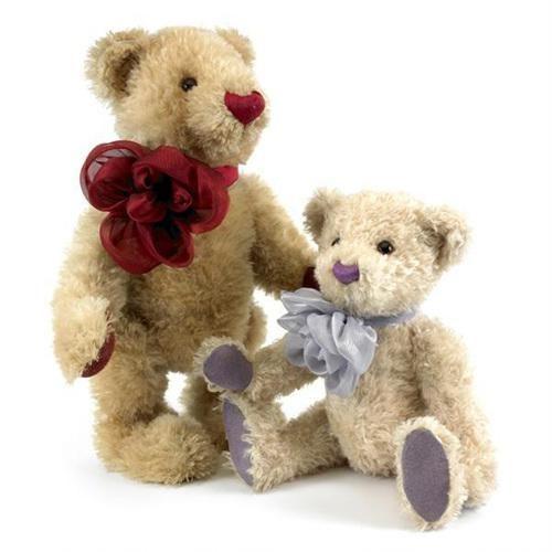 "Фотогалерея Музей плюшевых медведей  ""Teddy Bear """