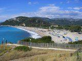 Пляжи Karavostasi (Северный Кипр)