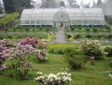 Ботанический сад Ллойд